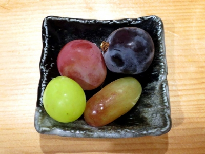 20170921MURO_budou.jpg