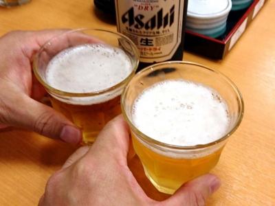 20170922AOKI_beer.jpg
