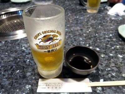 20171007JYUJYU_beer.jpg