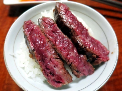 20171009KAWAMURAKE_HOTR.jpg