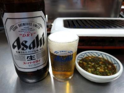 20171012RAKURAKUTEI_beer.jpg