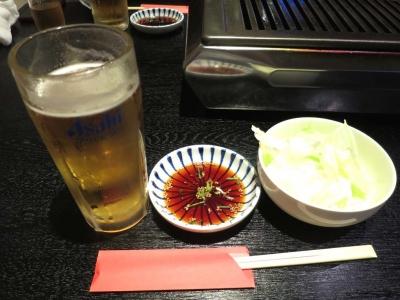 20171019KAWAHARA_beer.jpg