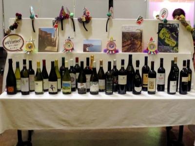 20171022AViNOFESTA_wine.jpg