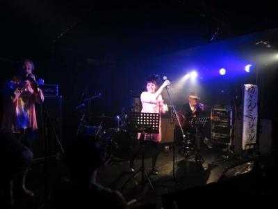 20171022BAKASAI_ga-kochan.jpg