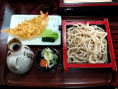 20171023CHOKURIAN_tenmori.jpg