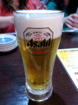 20171024LISHI_beer.jpg