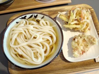 20171026KYUTARO_hiyakake.jpg