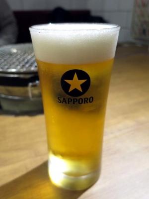 20171029AMAPO_beer.jpg