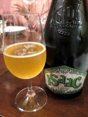 20171102BRAVURA_beer.jpg