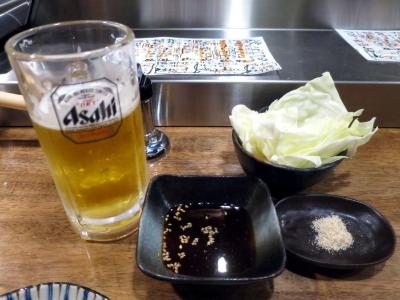 20171109TUNECHAN_beer.jpg