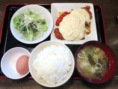 20171113DOGYAN_furai.jpg