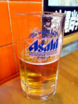 20171115CHOUCHIN_beer.jpg