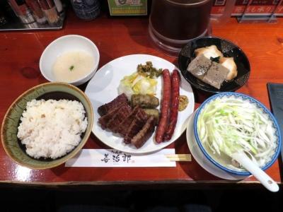 20171116ZENJIRO_teisyoku.jpg
