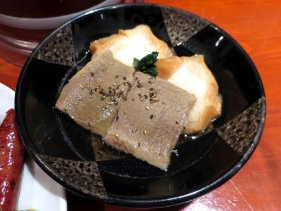 20171116ZENJIRO_yudetan.jpg