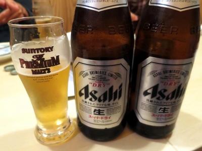 20171118YURURI_beer.jpg