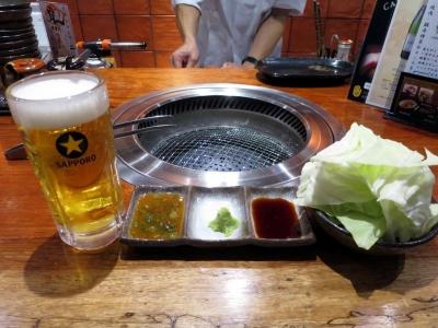 20171120ISSHOU_beer.jpg