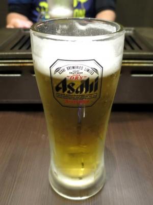 20171126ZZI_beer.jpg