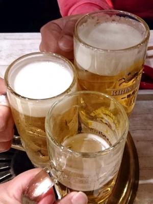 20171208OHBANyuttari_beer.jpg