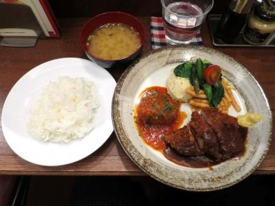 20171220ANJOU_ro-sukatuhanba-gu.jpg