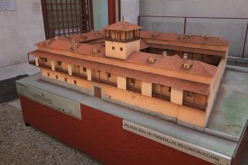 01860 Casas del Tratado