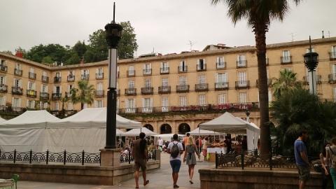 02041M Plaza Nueva