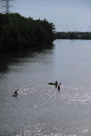01927 Rio Duero de Tordesillas