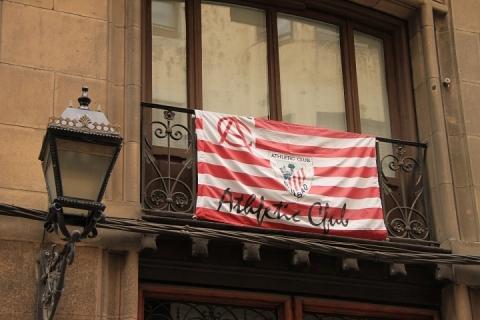 02110 Casco Viejo en Bilbao