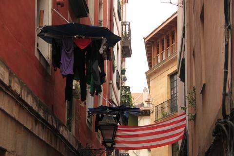 02101 Casco Viejo en Bilbao