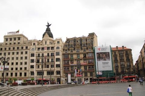 02128 Arriaga Plaza