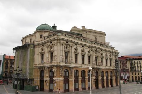 02131 Teatro Arriaga
