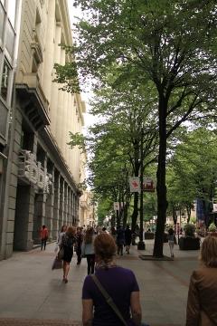 02147 barrio nuevo en Bilbao
