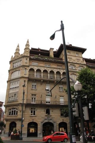 02177 Casas de Sota