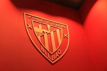02196 Estadio San Mames Barria