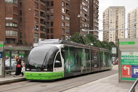 02200 en frente de estacion de autobuses