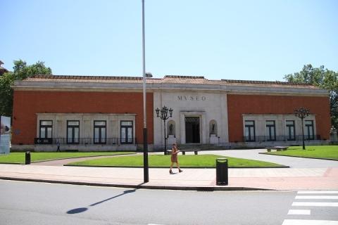 02537 Museo de Bellas Artes de Bilbao