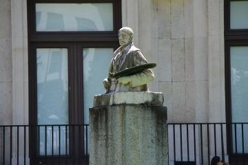 02539 Museo de Bellas Artes de Bilbao