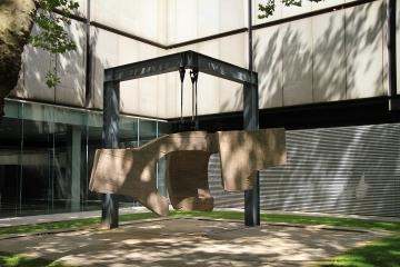 02543 Museo de Bellas Artes de Bilbao
