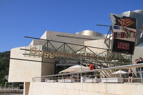 02570 Guggenheim Bilbao