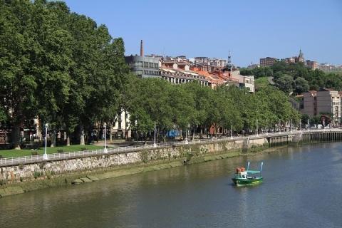02593 Ria Bilbao