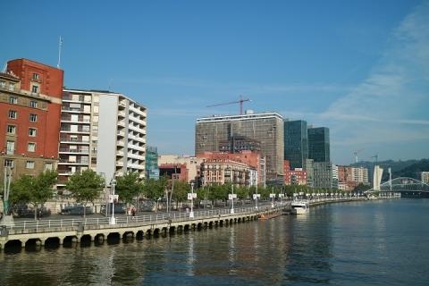 02646M Ria Bilbao