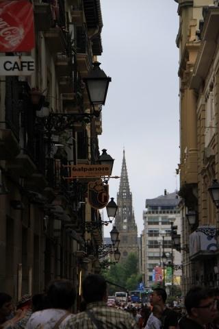 02756 San Sebastian