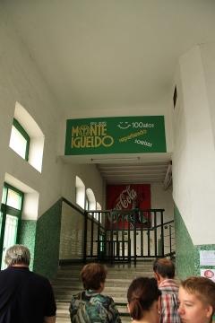02802 Funicular de Igueldo