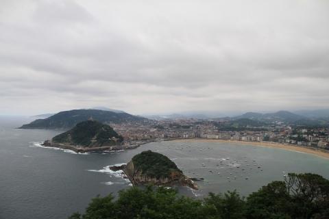 02817 Monte Igueldo