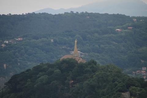 02813 Monte Igueldo