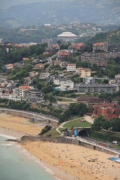 02819 Monte Igueldo