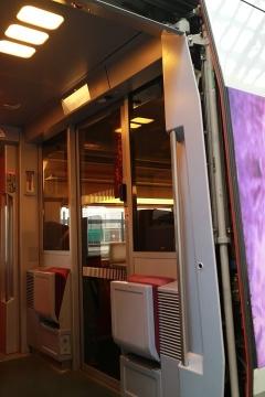 02929M en TGV