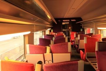 02931 en TGV