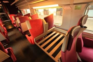 02932 en TGV