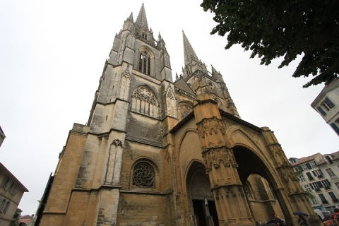 02957 Cathedrale Sainte Marie