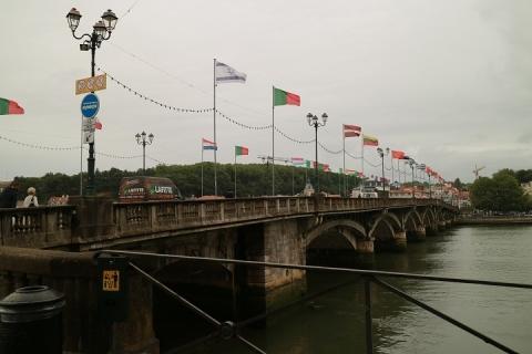 03120M Pont Saint Esprit
